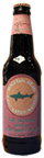 Beer ImageDogfish Head